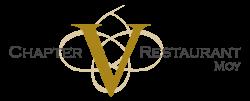 chapterv_logo_giftvoucher2